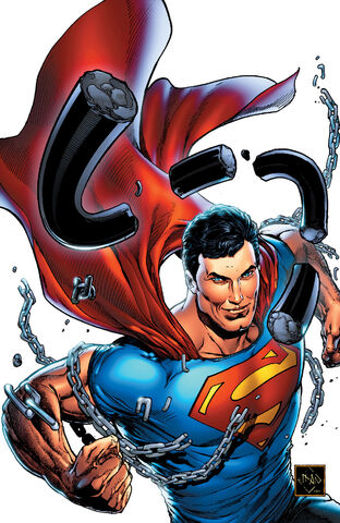File:Action Comics Vol 2 2 Variant Textless.jpg