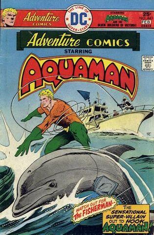 File:Adventure Comics Vol 1 443.jpg