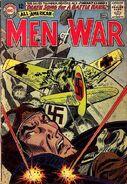 All-American Men of War Vol 1 106