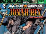All-Star Western Vol 3 16