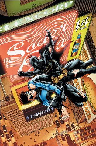 File:Batgirl Cassandra Cain 0032.jpg