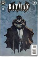 Batman Chronicles 11