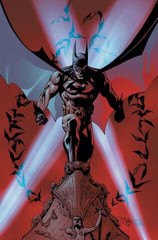 File:Batman Dick Grayson 0001.jpg