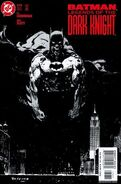 Batman Legends of the Dark Knight Vol 1 179