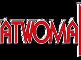 Batwoman Vol 3
