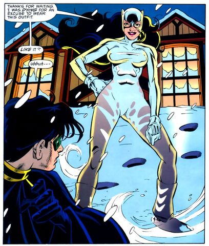 File:Catwoman 0118.jpg