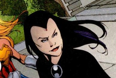 File:Dark Raven.jpg
