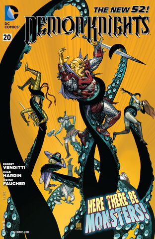 File:Demon Knights Vol 1 20.jpg