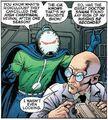 Doctor Tyme 001