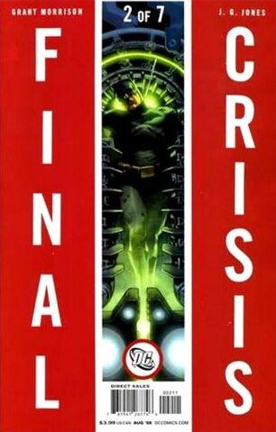File:Final Crisis 2A.jpg