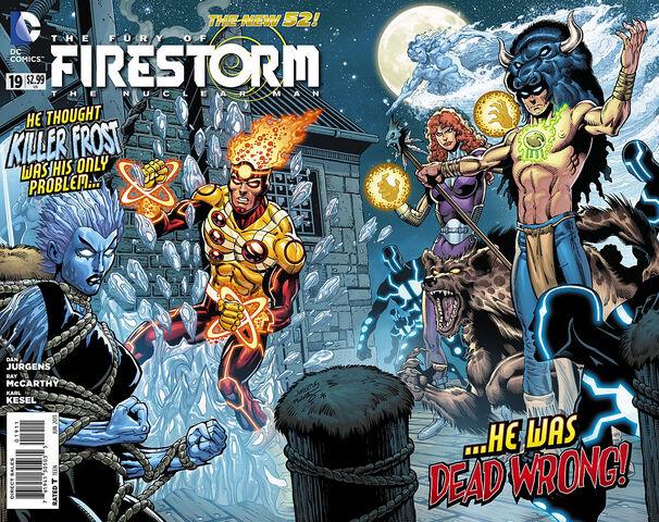 File:Fury of Firestorm Vol 1 19 Gatefold.jpg