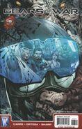 Gears of War Vol 1 13
