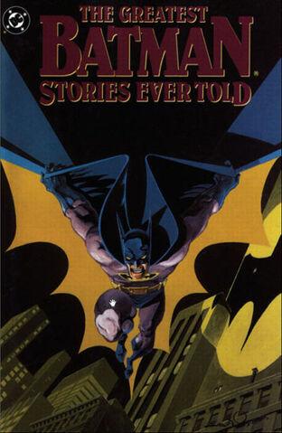 File:Greatest Batman Stories Ever Told Vol 1 1B.jpg