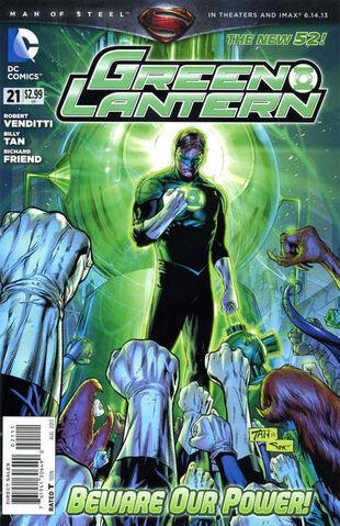 File:Green Lantern Vol 5 21.jpg