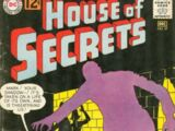 House of Secrets Vol 1 57