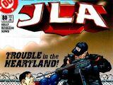 JLA Vol 1 80