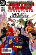 Justice League Adventures Vol 1 29