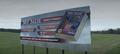 Kite Man Doom Patrol TV Series 001