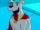 Krypto (Justice League Action)