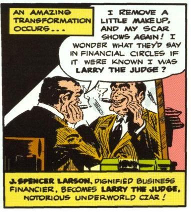 File:Larry the Judge 001.jpg