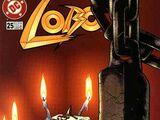 Lobo Vol 2 25