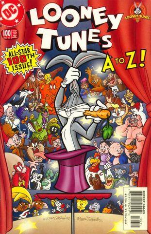 File:Looney Tunes Vol 1 100.jpg