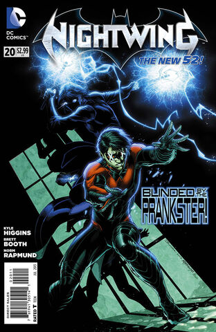 File:Nightwing Vol 3 20.jpg