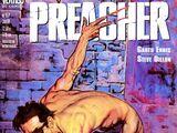 Preacher Vol 1 57