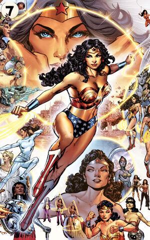 File:Sensation Comics Featuring Wonder Woman Vol 1 1 Textless Variant.jpg