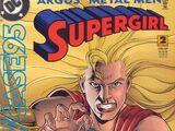 Showcase '95 Vol 1 2