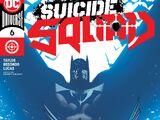 Suicide Squad Vol 6 6