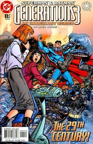 File:Superman Batman Generations Vol 3 11.jpg
