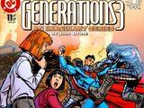 Superman & Batman: Generations III Vol 1 11