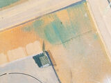 Superman IV: The Quest for Peace (Movie)