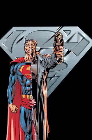 File:Superman World of New Krypton Vol 1 6 Virgin.jpg