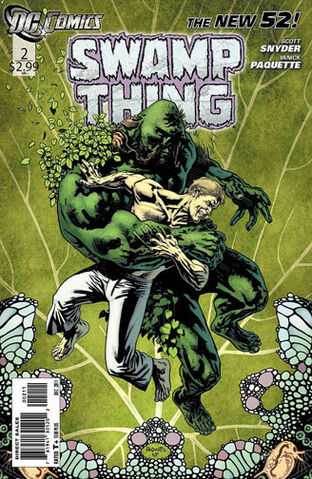 File:Swamp Thing Vol 5 2.jpg