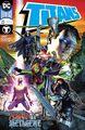 Titans Vol 3 23
