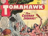 Tomahawk Vol 1 71