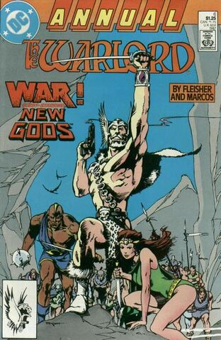 File:Warlord Annual 6.jpg