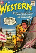 Western Comics 68