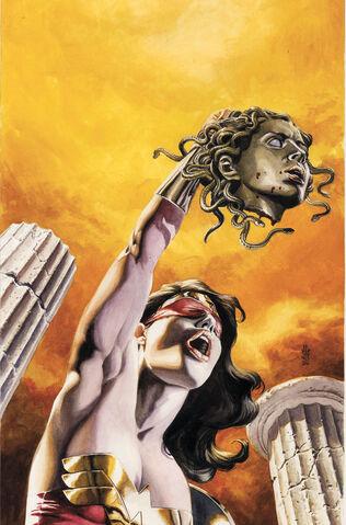 File:Wonder Woman 0133.jpg