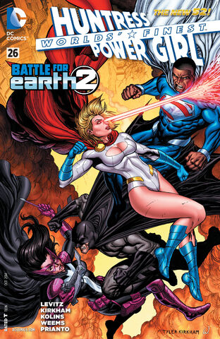File:Worlds' Finest Vol 1 26.jpg