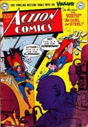 Action Comics Vol 1 156