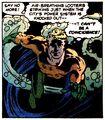 Aquaman 0243