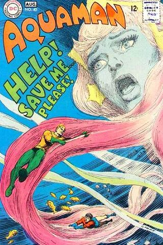 File:Aquaman Vol 1 40.jpg
