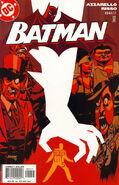 Batman 624