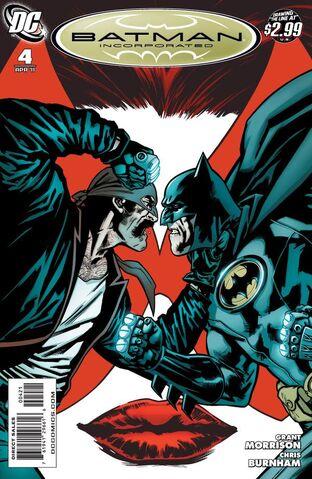 File:Batman Incorporated Vol 1 4 Variant.jpg