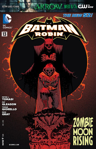 File:Batman and Robin Vol 2 13.jpg