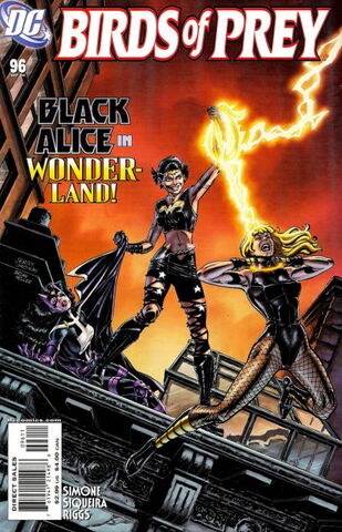 File:Birds of Prey 96.jpg