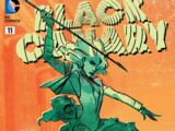 Black Canary Vol 4 11